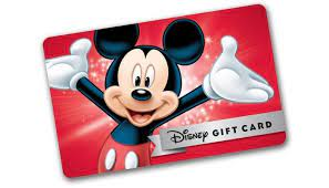 Buy skin care, makeup and cosmetics from mac cosmetics. Check Your Disney Gift Card Balance Lets Save Some Money