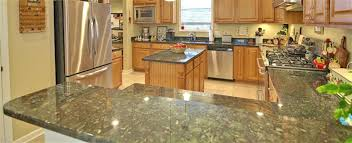 granite countertops cost per square foot installed granite cost how much does granite for cost per granite countertops cost per square foot installed