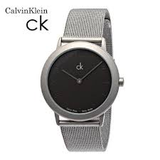 accessories shop juraice rakuten global market calvin klein calvin klein mini st k3111 10 calvin klein mens watch watches