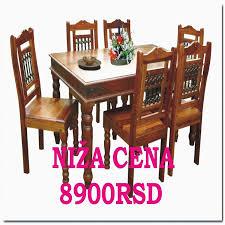 900 x 900 900 x 900 900 x 900 96 x 96 rustic dining chairs