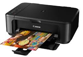 This printer has a crossbreed ink system which is important to make great prints in color. Canon Pixma Mg3520 Driver Download Support Software