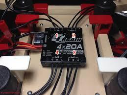 wiring up the kk2 board wiring diagram kk2 isp pinout