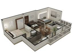 floor plan design. 3d-floor-plan-design-services Floor Plan Design