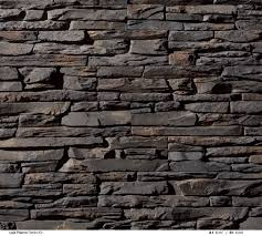 Exterior Wall Coverings Cladding Designs Types Of Exterior Walls