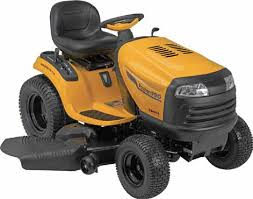 lawn & garden equipment Weed Eater 26 Riding Mower Parts at Weed Eater Riding Mower 42 Manual