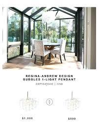 regina andrew chandelier design bubbles light for vs west elm droplet chandelier for copy regina andrew regina andrew chandelier
