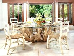 dining tables 60 inch square dining table round seats how many