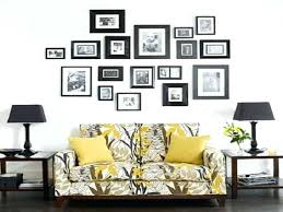 home decor affordable best affordable home decor stores