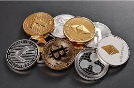 Free bitcoin mining provides superior services for free bitcoin mining. Top 10 Best Trusted Free Bitcoin Cloud Mining Sites Without Investment Of 2021 The Bharat Express News