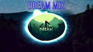 Night Lovell Dark Light Bass Boosted Night Lovell Dark Light Bass Boosted Dream Mix 3