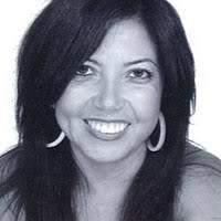 Alma Contreras Obituary - Death Notice and Service Information