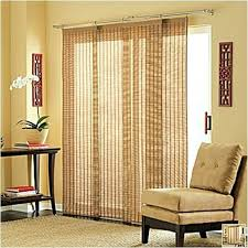 full image for bead curtains for doors australia window treatments for sliding glass doors in bedroom