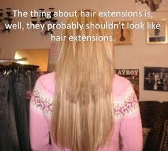 How Much Are Dream Catchers Extensions Inspiration Wig Works And Extensions For Hair Salon Get The Hair You've Always