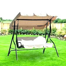 two seater hammock swing replacement canopy for swing seat 3 swing canopy replacement swing chair replacement