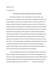 narrative essay an unforgettable experience english  5 pages stars writing