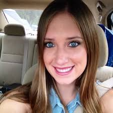 Megan Heath (@mnheath94) | Twitter