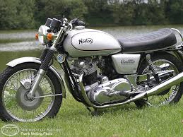memorable motorcycles norton commando photos motorcycle usa