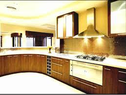 Kitchen Designer In Karachi Kitchenette Design Karachi Pakistan Https Www Facebook Com