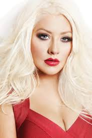 34 best Christina Aguilera images on Pinterest | Beautiful ...
