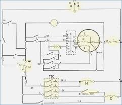 washing machine wiring diagram and schematics realestateradio us washing machine wiring diagram pdf at Washing Machine Wiring Diagram