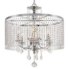 full size of chandelier replacement parts glass brass chandelier parts crystal garland hobby lobby swarovski crystal