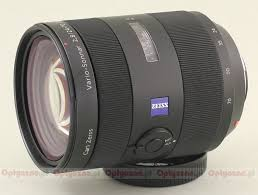 sony 24 70 2 8. sony carl zeiss vario sonnar 24-70 mm f/2.8 t* ssm - lens review 24 70 2 8
