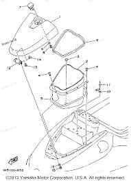 1985 suzuki lt230 engine diagram