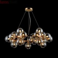 <b>Подвесной светильник</b> Dallas <b>MOD548PL</b>-<b>25G</b> от <b>Maytoni</b> - купить ...