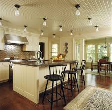 Image Of: Kitchen Ceiling Lights Ideas