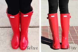 What To Know Before Buying Hunter Boots Cort In Session
