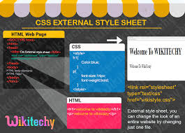 CSS | External CSS File Example - Learn in 30 seconds from Microsoft ...