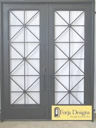 Best Window Design In India Beautiful Indian Window Design Catalogue Ideas House