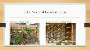 Small Picture Vertical Gardens Green Walls
