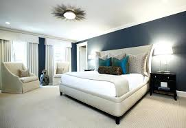 bedroom track lighting. Track Lighting Ideas For Bedroom Contemporary Chic Fixtures . A