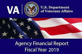 2019 Veterans Disability Compensation Rates Veterans Affairs
