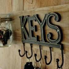 vintage key wall decor stunning images home decorating ideas for awesome household wall decor keys decor