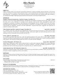 pdf r eacute sum eacute com pdf reacutesumeacute