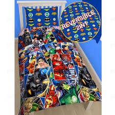 Superhero Bedroom Decorations Superman Bedroom Decor Bedroom Design Retro Furniture Adorable