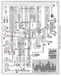 citroen wiring schematics citroen wiring diagrams cars citroen c15 wiring diagram citroen wiring diagrams