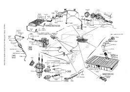 similiar 1986 ford f 250 fuel system keywords ford f 250 wiring diagram on 1986 ford f 250 wiring diagram