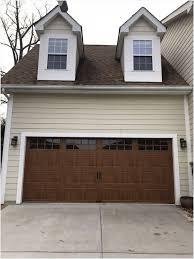sti garage door 15 s 18 reviews garage door services gaithersburg md phone number yelp