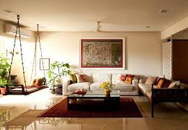 Interior Design Ideas For Small Indian Homes indian traditional