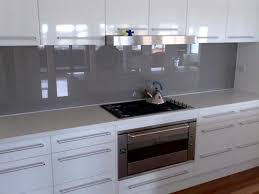kitchen glass splashbacks - The Glass Store, Ceramic Manufacturers,  Thornbury, VIC, 3071