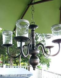 outdoor candle chandelier artistic candle chandelier non electric candle chandelier non electric chandeliers hanging candle chandelier non electric outdoor