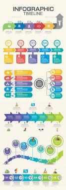 Creative Flow Chart 15 Best Flowchart Diagram Images In 2019 Flowchart
