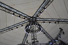 theartsdesk at Glastonbury Festival 2016 The Arts Desk
