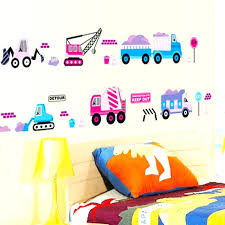 daycare decorations wall daycare decorations wall daycare wall decor cars wall stickers for kids rooms daycare