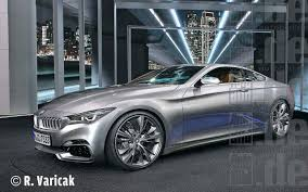 2018 bmw 650i gran coupe. perfect bmw 2018 bmw 6 series improvements on bmw 650i gran coupe