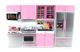 exceptional best wooden kitchen sets for toddlers pictures design