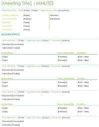 Sample Ms Office Templates Part 2